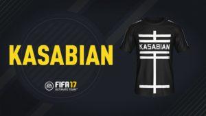 fifa-17-kasabian