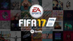 fifa-2017-canciones