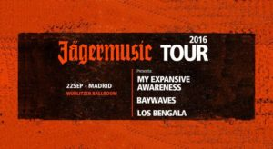 jagermusic-tour-2016-entradas