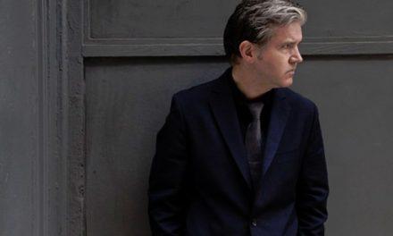 Lloyd Cole, en concierto este miércoles en Madrid