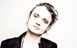pete-doherty-2016