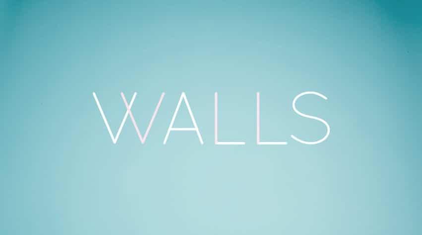 walls-kings-of-leon-2016
