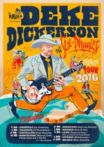 deke-dickerson-espana-2016