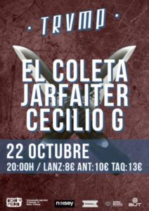 el-coleta-jarfaiter-cecilio-g-madrid-2016