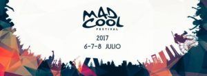 mad-cool-festival-2017-fechas