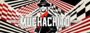 muchachito-2016-madrid