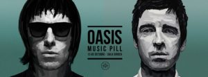oasis-music-pill-madrid