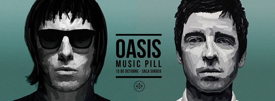 oasis-music-pill-madrid