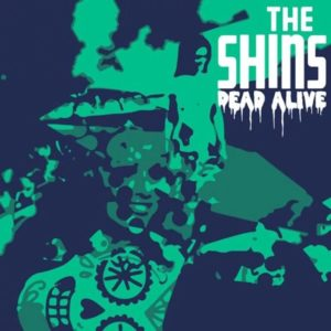 the-shins-dead-alive-2016