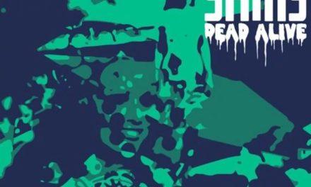 """The Shins regresan con nueva canción y vídeo, """"Dead Alive"""""""