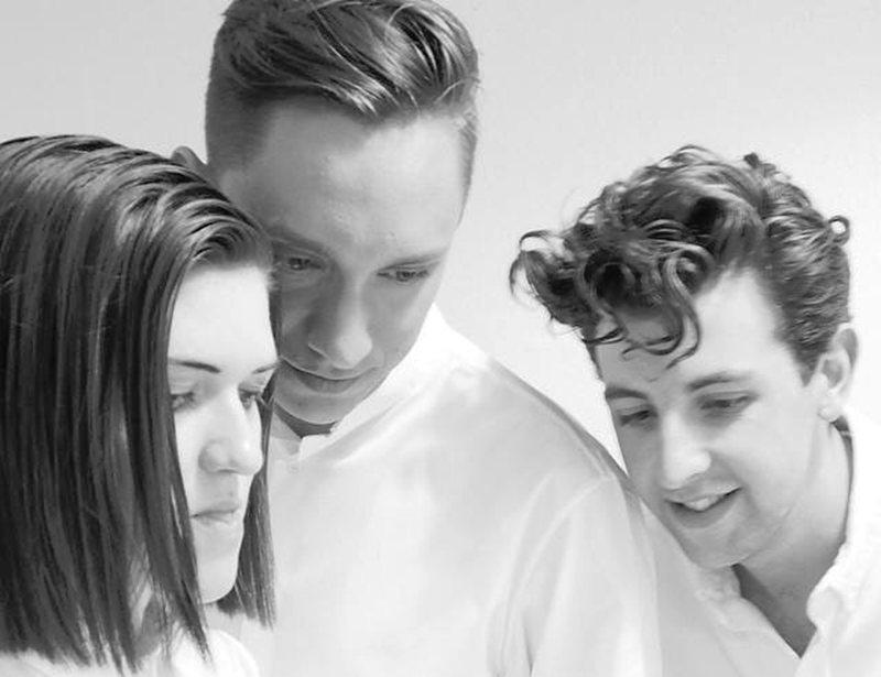 The xx anuncian nuevo álbum y comparten playlist con sus canciones más escuchadas