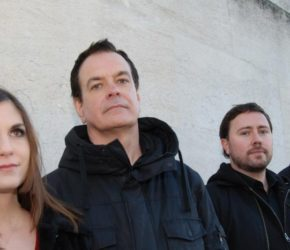 ¿Plan para Halloween? The Wedding Present en Madrid