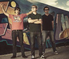 Airbag cerrarán su gira el 19 de noviembre en Madrid junto a Los Bengala