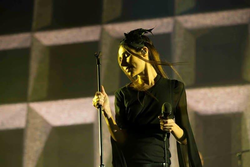 Crónica: BIME Live 2016