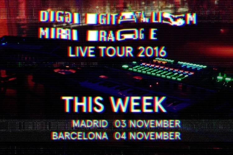 digitalism-conciertos-espana-2016