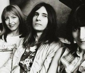 El fin de Dover: la banda anuncia su separación