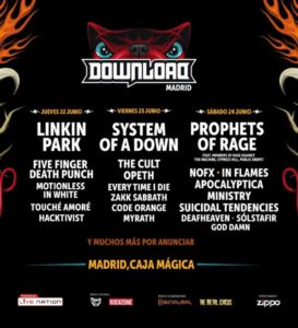 download-festival-2017-cartel-madrid