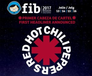 fib-2017-cartel