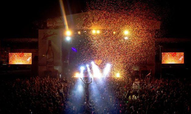 Low Festival 2017: rumores, confirmaciones, cartel y entradas