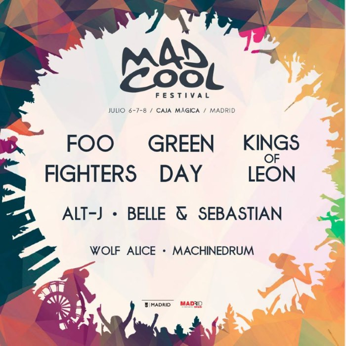 mad-cool-festival-2017-alt-j