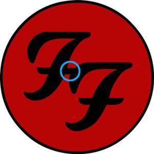 mad-cool-logo