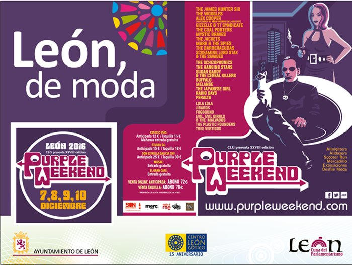 purple-weekend-2016