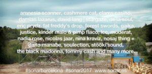 sonar-2017-cartel