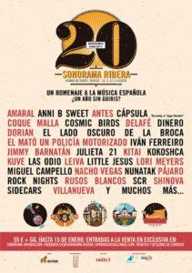 sonorama-2017-cartel