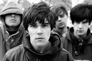 the-stone-roses-2017