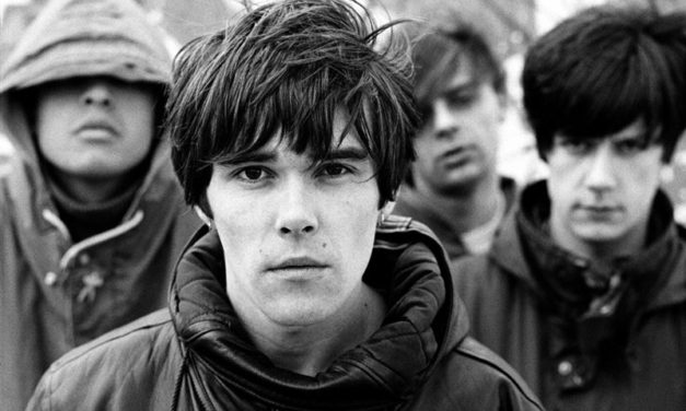 Rumor: The Stone Roses estarán en el FIB 2017