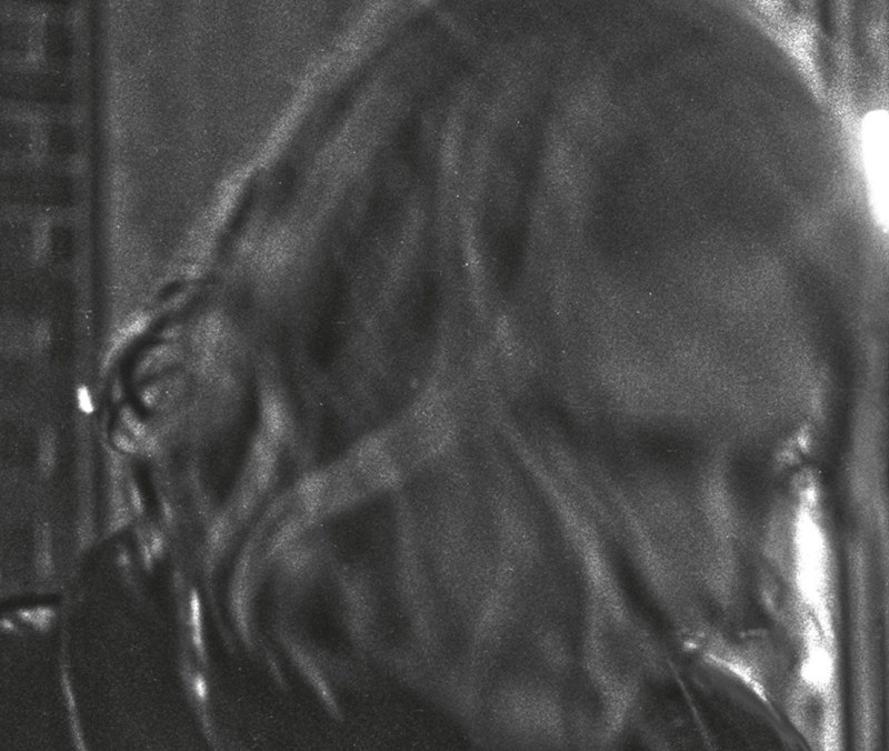 "Ty Segall anuncia nuevo álbum y estrena balada, ""Orange Color Queen"""