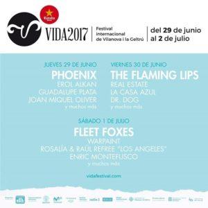 vida-festival-2017-cartel