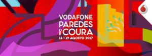 vodafone-paredes-de-coura-2017-cartel