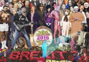 2016-famosos-muerte