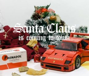 Villancicos modernos para una Navidad renovada