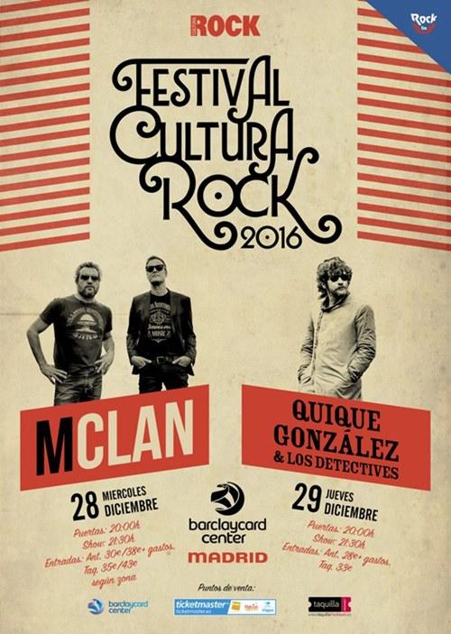 festival-cultura-rock-2016-cartel