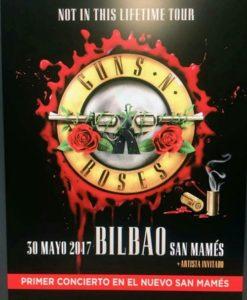 guns-n-roses-bilbao-2017