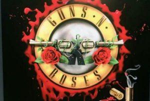 guns-n-roses-espana
