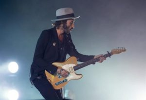 leiva-madrid-2016