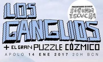 los-ganglios-barcelona-2017