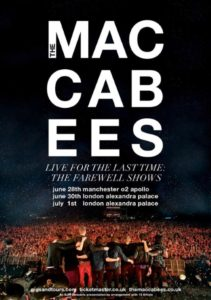 maccabees-2017