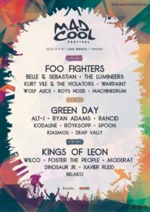 mad-cool-festival-2017-cartel