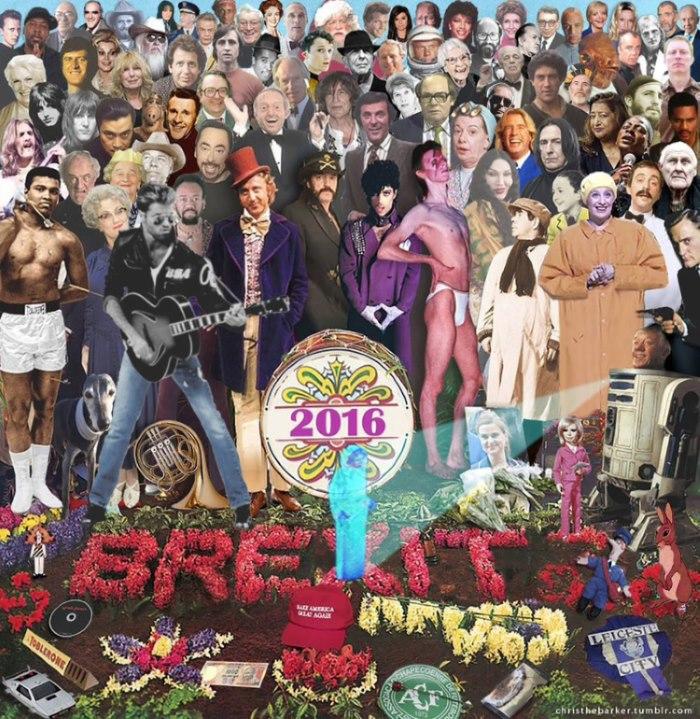 muerte-famosos-2016