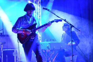 mystic-braves-live
