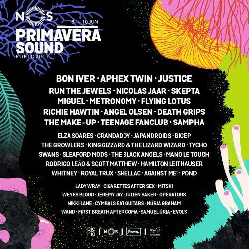 nos-primavera-sound-2017-cartel