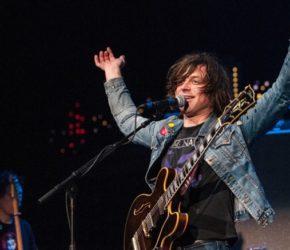 Mad Cool Festival 2017: Ryan Adams, Wilco y 12 bandas más, nuevas confirmaciones
