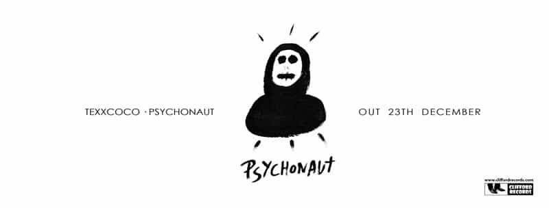 texxcoco-psychonaut