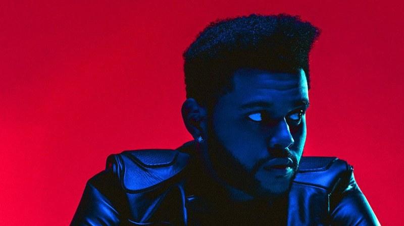 FIB 2017: The Weeknd y Foals se suman a la fiesta