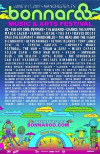 bonnaroo-2017-cartel