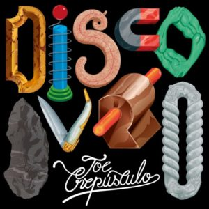 joe-crepusculo-disco-duro